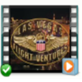Las Vegas Flight Ventures Videos
