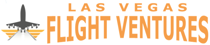 Las Vegas Flight Ventures